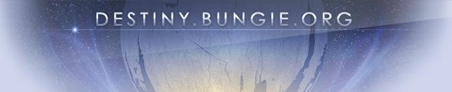 Destiny.Bungie.Org