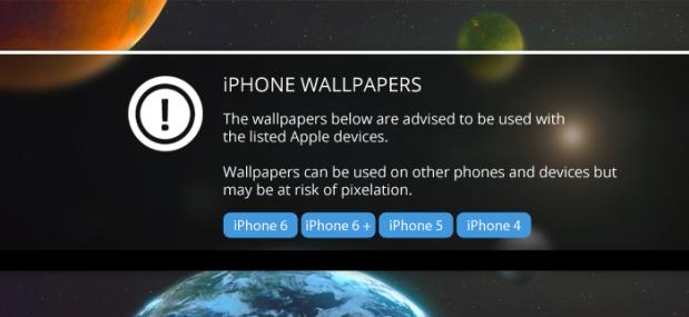 iphonewallpapers1