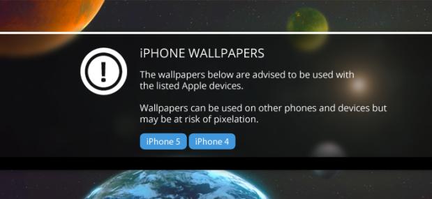 iphonewallpapers2