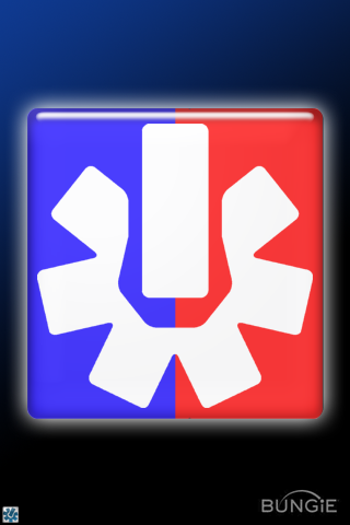 Black Ops 3 MLG Emblem Tutorial *EASY/QUICK* - YouTube