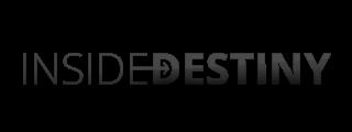 InsideDestiny.net