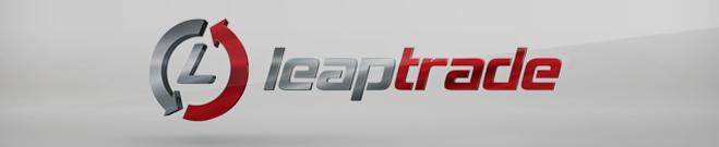 LeapTrade