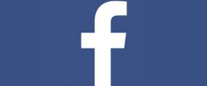 facebook334