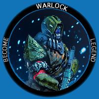 warlockavatar2
